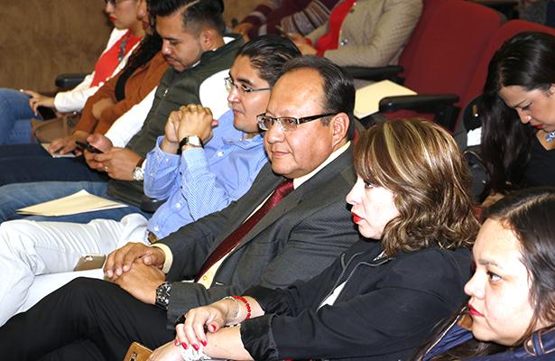 Cuatro regidores de Pachuca piden licencia
