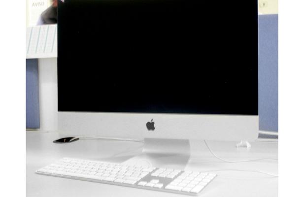 En 2020, Apple usaría sus propios procesadores en computadoras Mac