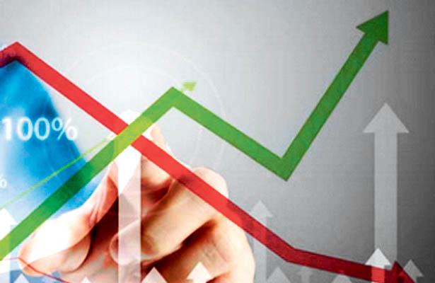 Analistas anticipan baja en inflación en primera quincena de abril