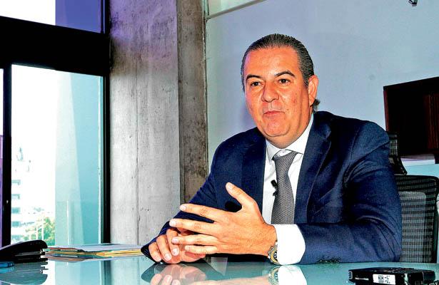 Puebla e Hidalgo calificarían como Zona Económica Especial
