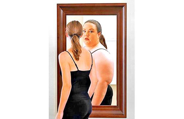 No es costoso mantener un peso y estética saludables