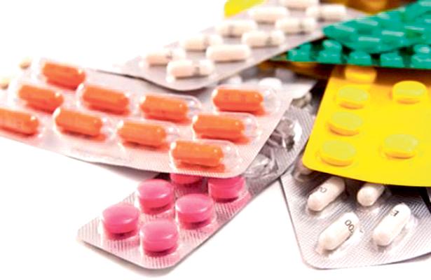 """Lanzan nuevo anticonceptivo hormonal """"inteligente"""""""
