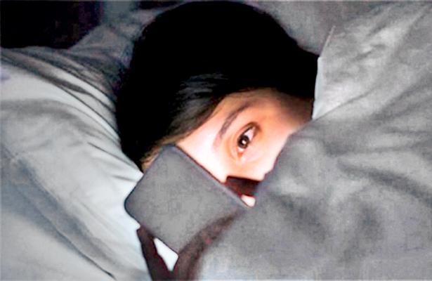Noctámbulos podrían compensar falta de sueño y reducir riesgo mortal