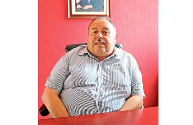 Calcula el PRI captar 66% de la votación en Hidalgo