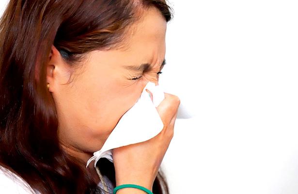 Huracanes pueden desatar brotes de enfermedades