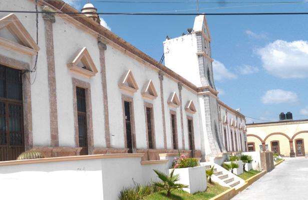 Manzana El Molino se separa de San Miguel Tlaxintla