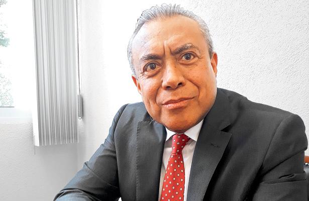 Investigador de UAEH propone estrategias de desarrollo económico en Huejutla
