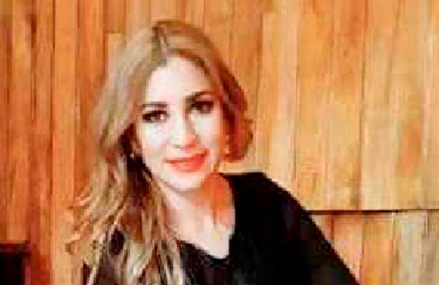 Liberan a diputada veracruzana electa secuestrada en Hidalgo