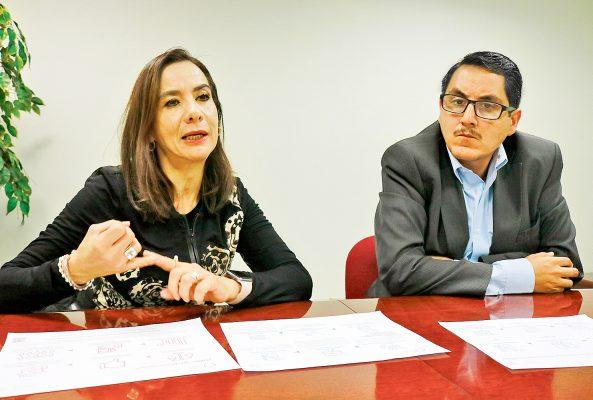 Consulta ciudadana para formar política nacional anticorrupción