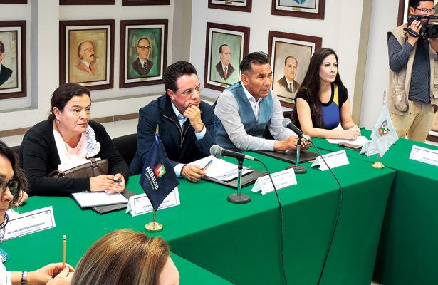 Basurero de Ixmiquilpan será saneado; contaminaba
