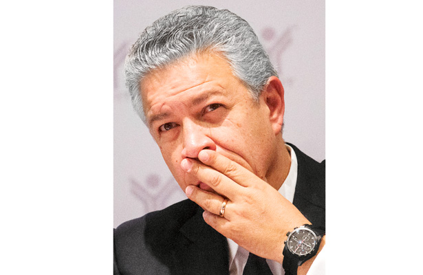 Infonavit aplica medidas de apoyo para Sinaloa