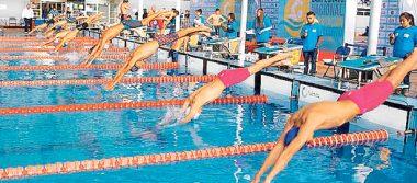 Eventos deportivos de feria