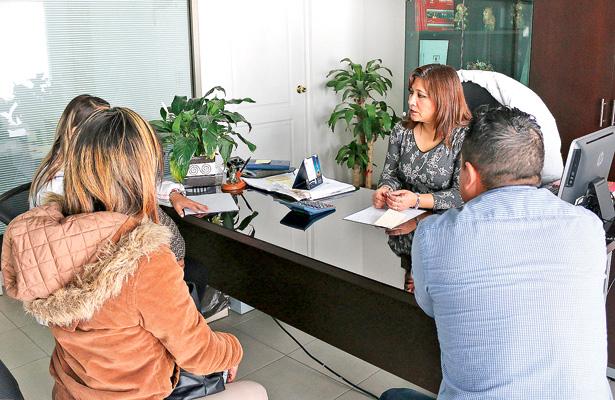 STPSH promueve solución de conflictos obrero-patronales