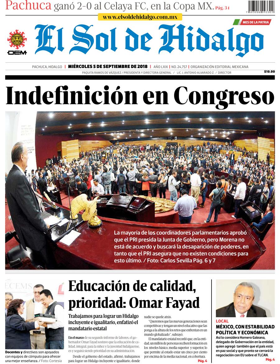 portada20180905