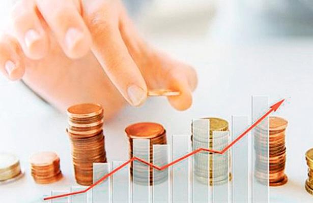 Sector privado pide reingeniería en asignación de recursos