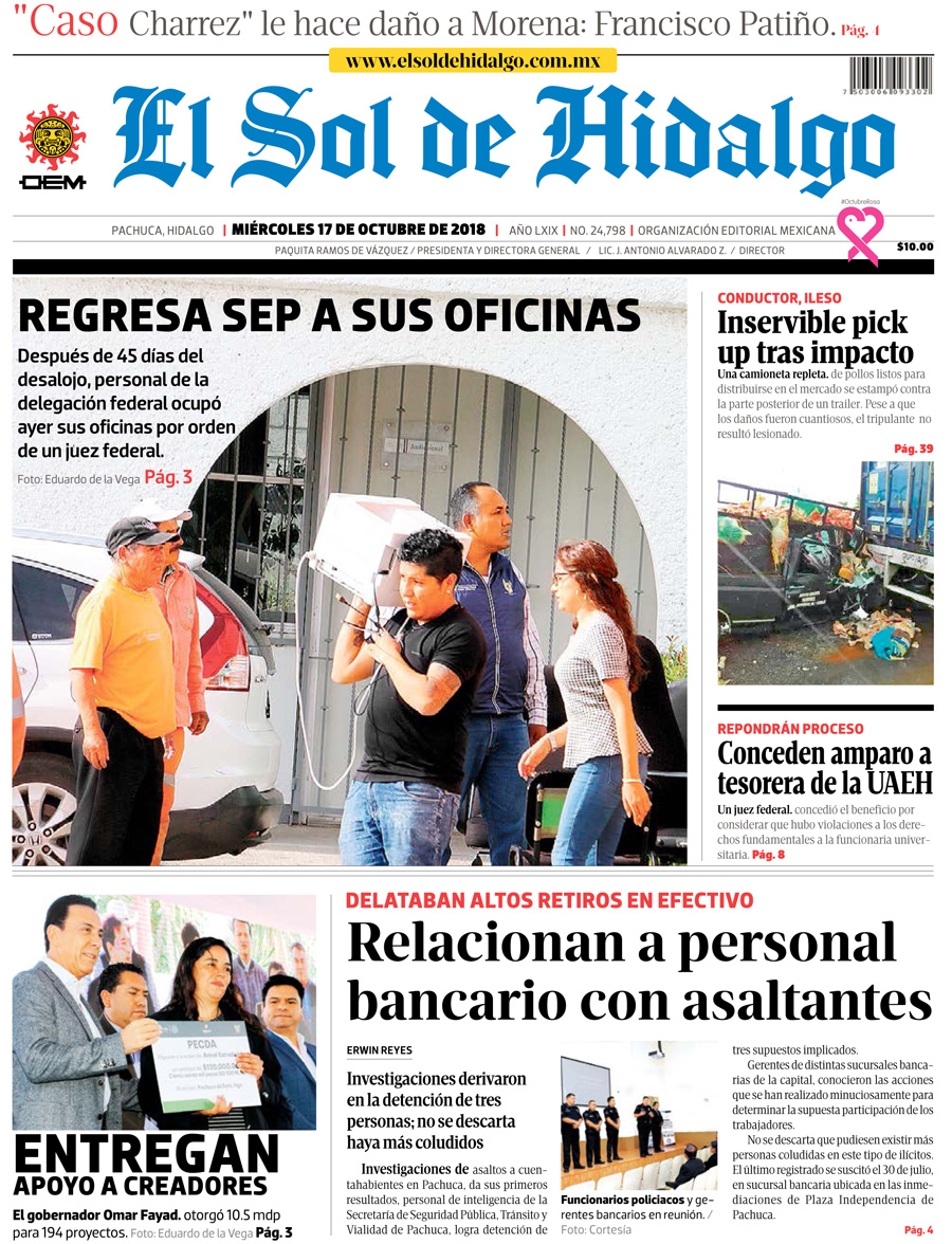 portada20181017local