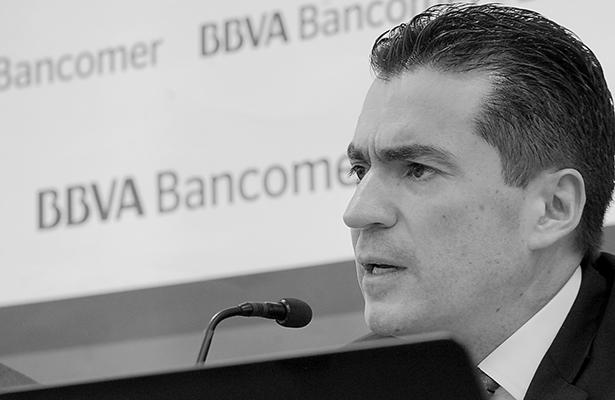 Habrá retos para atraer inversión a México con plan fiscal de Trump