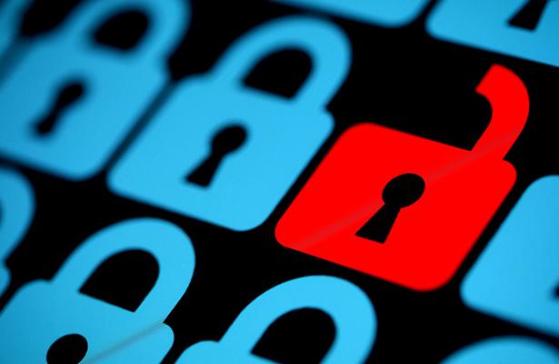 Internautas, cada vez más preocupados por privacidad en la red