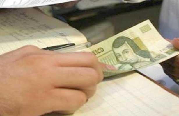Exigen empresarios de Baja California fiscal anticorrupción ciudadano