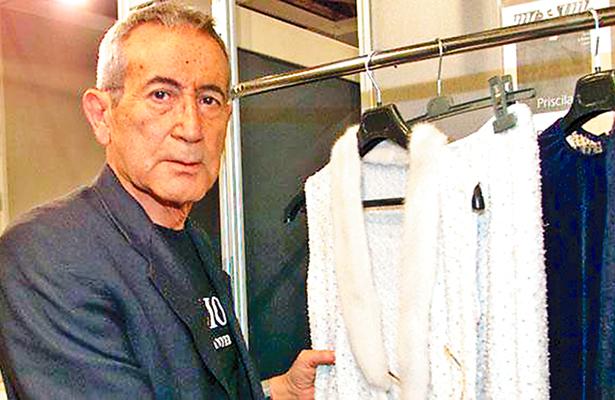 Reconocerán a la moda con el galardón Princesa de Asturias