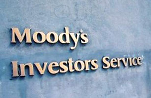 Corrupción impacta crecimiento de América Latina: Moody's