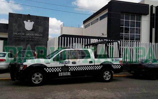 Acusada de secuestro, dan prisión preventiva a aspirante independiente en Veracruz