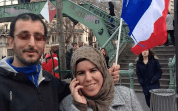 Francia es el mayor país musulmán de Europa, pero Alemania lo superará en 2050