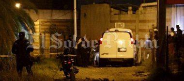 Embolsada y con el rostro desollado hallan cadáver en Puebla