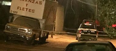 BCS vive jornada sangrienta: ejecutan a 5 en vivienda