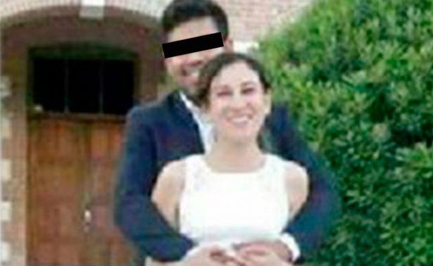 Asesinan a abogada en Nuevo León; su esposo principal sospechoso