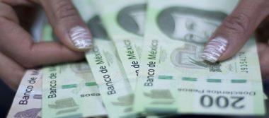 Mejora la economía mexicana; EU a la baja