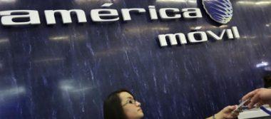 América Móvil fusiona negocio de publicidad con firma francesa JCDecaux