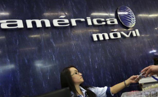 SCJN falla a favor de América Móvil, de Carlos Slim, en tarifa cero