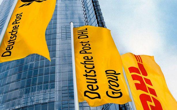 Con paquetes bomba, intentan extorsionar a DHL en Alemania