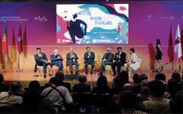 Madrid clausura la FIL 2017; Portugal irá en la siguiente edición