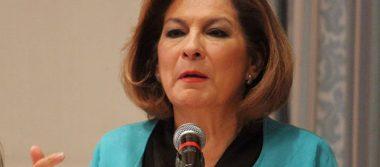 Secuestro aumentó 79% en este sexenio: Isabel Miranda de Wallace