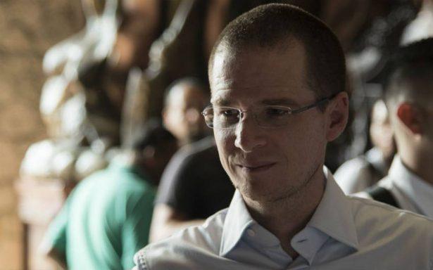 Radio y TV protestan contra spot de Anaya, afirma que es una amenaza a libertad de expresión