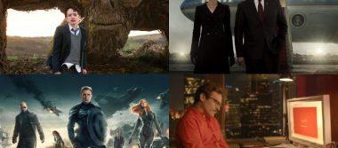 Estos son los estrenos que Netflix preparó para mayo
