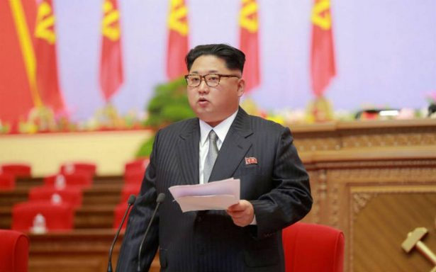 """Corea del Norte amenaza con infligir el """"mayor dolor"""" a EU tras sanciones"""