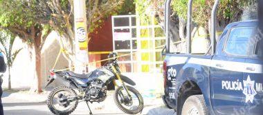Vinculan crímenes violentos de Irapuato y Salamanca