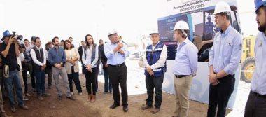Impulsan el desarrollo integral de San Miguel de Allende