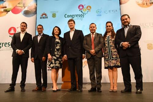 Guanajuato, el mejor en crecimiento económico