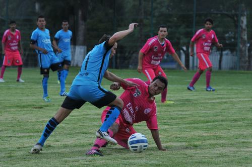 La Liga Comercial Sabatina invita a su próximo campeonato