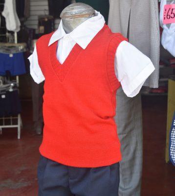 No comprar uniformes escolares, pide Profeco