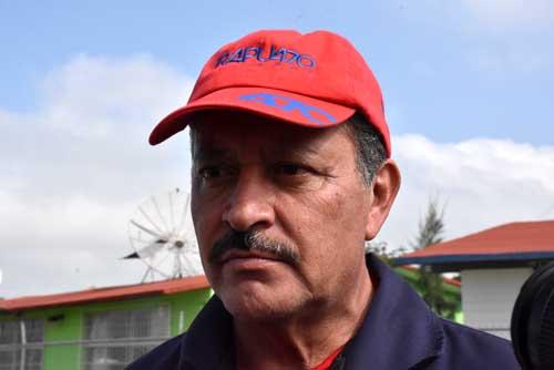 Ataques contra policías enciende focos rojos: Ortiz
