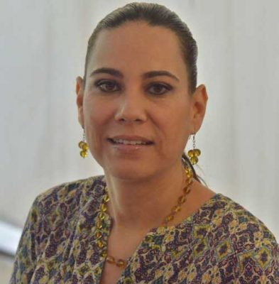 Investigar al senador del PRI, pide Lorena