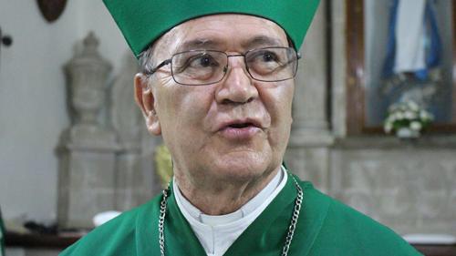 No se deben hacer juicios anticipados, afirma el Obispo