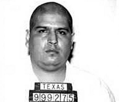 Ejecutarán a irapuatense preso en cárcel de Texas
