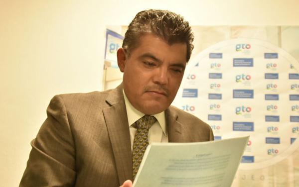 Murió José Durán por balazo en abdomen