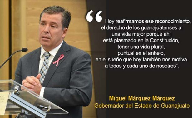 Miguel Márquez Márquez